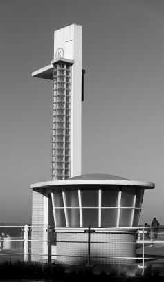 Oostduinkerke-17