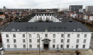 Mechelen-1