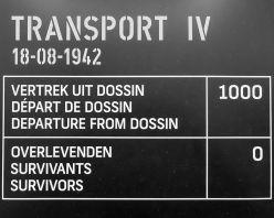Mechelen-10
