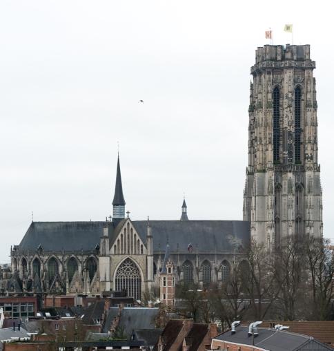 Mechelen-13