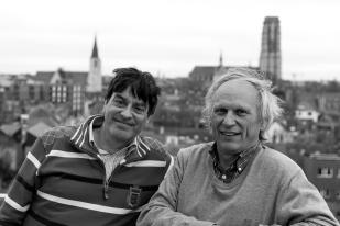 Mechelen-14