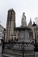 Mechelen-15