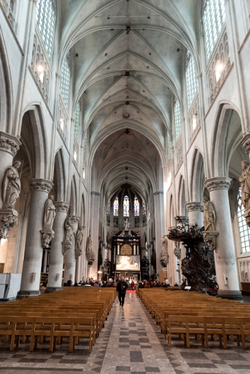 Mechelen-17