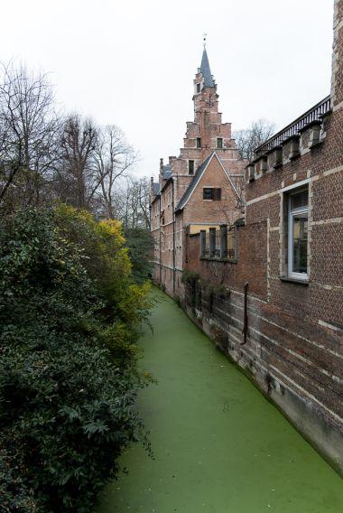 Mechelen-18