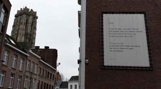 Mechelen-19