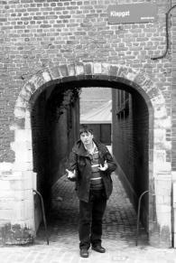 Mechelen-20