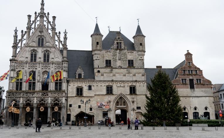 Mechelen-21