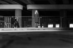 Station-3