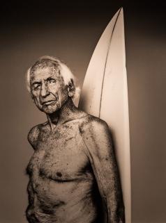 20180410_Surf Tribe__DSC4072