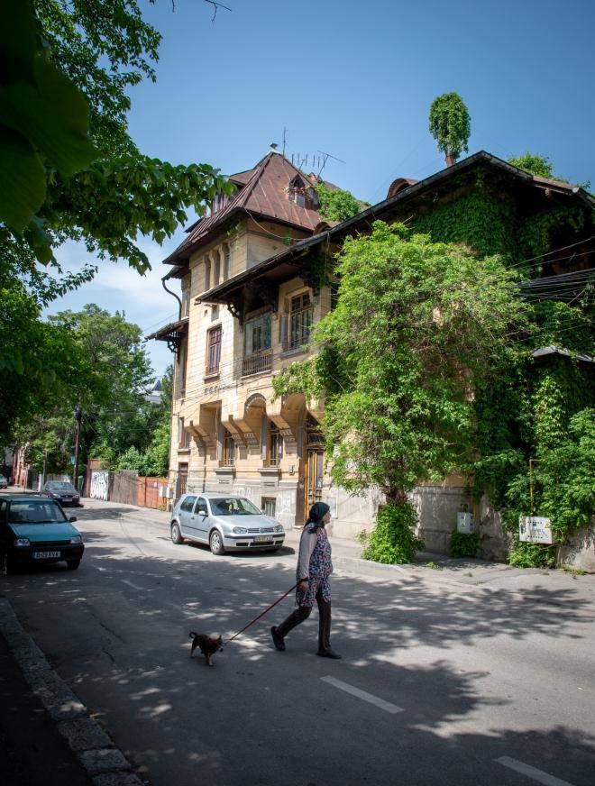 20180430-20180430_Boekarest__DSC4772