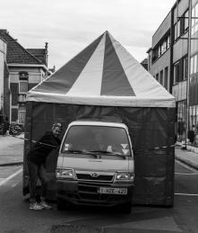 20180916-20180916_De Groote Stooringhe__DSC7855
