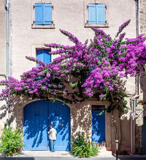 20190710_France 2019__DSC4575